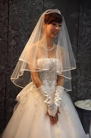 ウエディングドレス日記 たくさんのドレス姿をご紹介 2011年12月