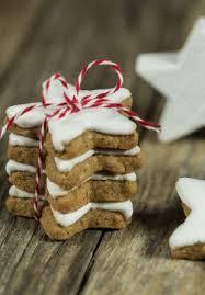 """Résultat de recherche d'images pour """"gifs biscuits sablés"""""""