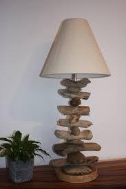 Treibholz Lampe Treibholz Dodos Möbel Und Accessoires Aus