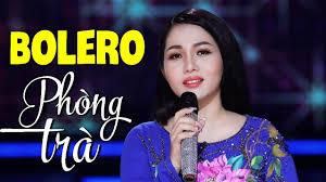 Nhạc Trữ Tình Bolero Phòng Trà HAY NHẤT 2020 - Liên Khúc Nhạc Vàng Trữ Tình  2020 - YouTube