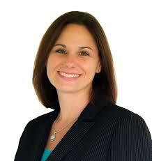 Wendi Davis, PA, Lake Worth, FL Real Estate Sales Associate - RE/MAX  Prestige Realty