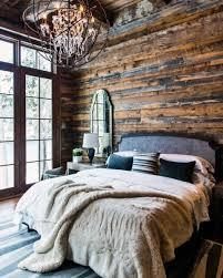 Interior design bedroom vintage 1920s Vintage Rustic Bedroom Design Ideas Next Luxury Top 40 Best Rustic Bedroom Ideas Vintage Designs