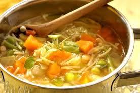 Bildergebnis für suppentopf
