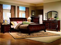 Small Bedroom Makeovers King Size Bed In Small Bedroom 8 Home Decor I Furniture