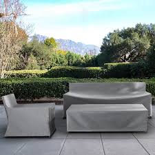 Valuable Outdoor Patio Furniture Chair Glides Tags  Patio Outdoor Furniture Covers Made To Measure