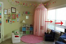 home office small shared. Full Size Of Bedroom:bedroom Ideas Shared With Baby Help Teenage Budget Women Master Grey Home Office Small