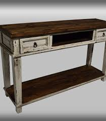 antique sofa table for sale. Plain Sale Sofa Tables For Sale Coffeeendsofa Peace Of Mind Home Furnishings  Offers A Style Inside Antique Table I