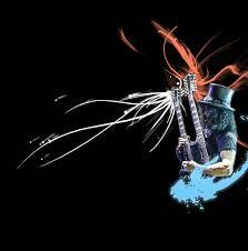 Guns N' Roses New HD Wallpapers ...