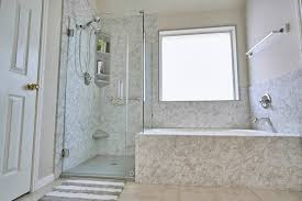 Bathroom Remodelers In Houston TX Bath Kitchen Pros Best Bath Remodel Houston