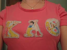 how to make greek lettered shirts lets creative 1