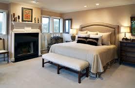 traditional bedroom design. Plain Traditional Traditional Bedroom By Dallas Interior Designers U0026 Decorators CDA  Design Inside E