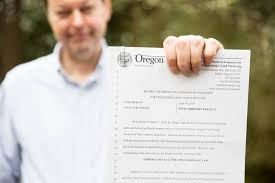 Oregon Man Sues Over Red Light Camera Math Digital Trends
