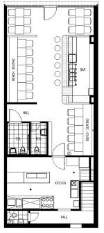 oval office floor plan. Wondrous Office Ideas Cafe Floor Plan More Modern Office: Small Size Oval