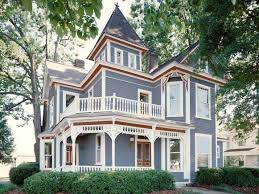 exterior paint ideasHow to Select Exterior Paint Colors for a Home  DIY