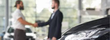 Lease Or Buy A Car For Business Is It Worth Leasing A Car For Business Keith Michaels