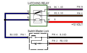 mg zr rover mk wiring to mk dash switches conversion here is picture of wiring diagram