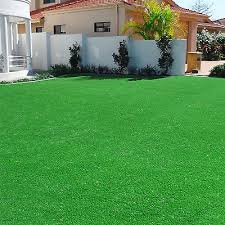 fake grass carpet indoor indoor outdoor of green artificial grass carpet area rug indoor outdoor garden playroom sports pet green artificial grass