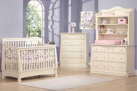stylish nursery furniture. Full Size Of Bedroom Nursery Crib Bedding White Baby Set Room Furniture Boy Stylish K