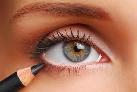 eye makeup tips 01