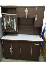 Portable Kitchen Cabinet Portable Kitchen Cabinet Secondhandmy