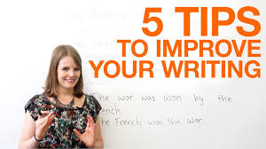 essay writing tips velvet storm media writing powerful essays can be great for all those who wish to get a good gpa but many students do not have good writing skills there are others who have