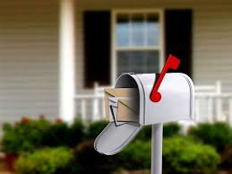 usps change of address how to update