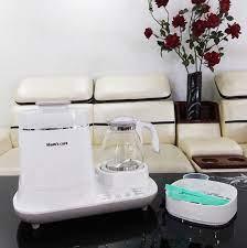 Máy tiệt trùng sấy khô - đun nước siêu tốc \u0026 hâm nước đa năng mum's  care mc-7902 - Sắp xếp theo liên quan sản phẩm