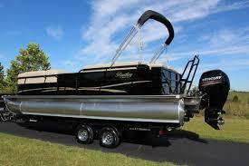 2018 bentley 243 cruise. plain bentley bentley 243 cruise se tritoon  150hp intended 2018 bentley cruise o
