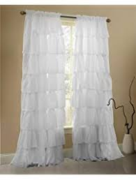Cute Pink Color Energy Saving Living Room Or Bedroom Blackout CurtainsCute Curtains For Living Room
