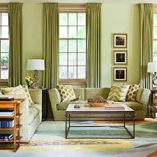 paint colors for dark roomsHow To Paint A Dark Room  Interiors for Families