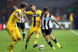 Parma-Udinese, Streaming e TV: Diretta Serie A 8 Aprile 2015 ...