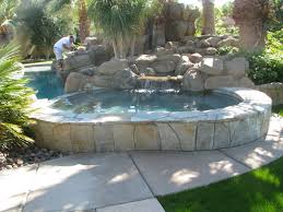 home swimming pools above ground. Kidney Shaped Above Ground Swimming Pools With Stone Designs Home V