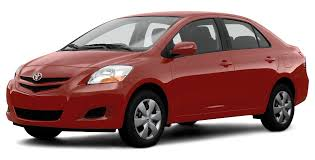 Amazon.com: 2008 Chevrolet Aveo Reviews, Images, and Specs: Vehicles
