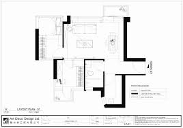 the ramsey house plan elegant layout home plans unique art deco floor plans best open layout