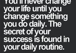 Goals Quotes Simple Life Goals Quotes Archives Mr Quotes