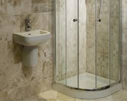 Marble Flooring Bathroom Elegant Marble Flooring Tile For Bathroom Interior And Small