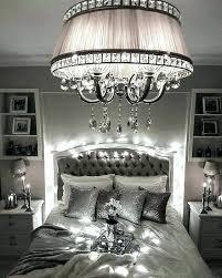 bedroom chandelier lights supplies modern crystal chandelier pendant lighting