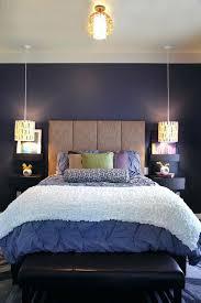 bedside pendant lights fantastic hanging lamps with bench for modern bedroom australia bedside pendant lights