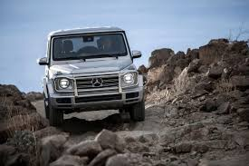 2020 mercedes benz g63 designo white metallic exterior and interior finish(ceramic protection). Check Out The Key Updates To The 2021 Mercedes Benz G Wagon Silver Star Motors