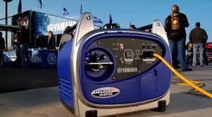 yamaha 2000 generator. yamaha 2000 generator