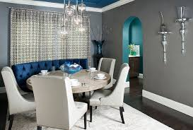 Living Room Turquoise Remodelling Custom Ideas