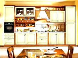 replace kitchen cabinets cost of replacing cabinet doors and drawers only replacement door s kitche