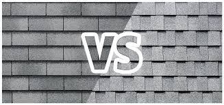 architectural shingles vs 3 tab. 3-Tab Vs Architectural: The Great Shingle Debate Architectural Shingles 3 Tab B