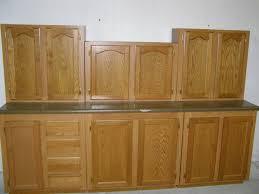 Bargain Outlet Kitchen Cabinets Gorgeous Kitchen Cabinets Outlet On Shaker Cherry Kitchen Cabinets