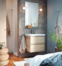 modern bathroom design 2013. Ikea Bathroom Designs Design Ideas 2013 Digsdigs Home Decorating Modern G