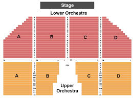 Sweetwater Performance Pavilion Seating Chart Sweetwater Pavilion Tickets In Fort Wayne Indiana