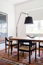 dinner table lighting. Imposing Design Dining Room Floor Lamps Trendy Inspiration 1000 Ideas About Arc On Pinterest Dinner Table Lighting