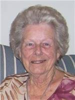Edna Perret Obituary - (2019) - New Orleans, LA - The Times-Picayune
