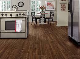 kingswood oak 50lvp210 7 wide plank i took the plunge this floor will be luxury vinyl