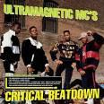 Critical Beatdown [Bonus Tracks]